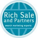 Rich Sale and Partners