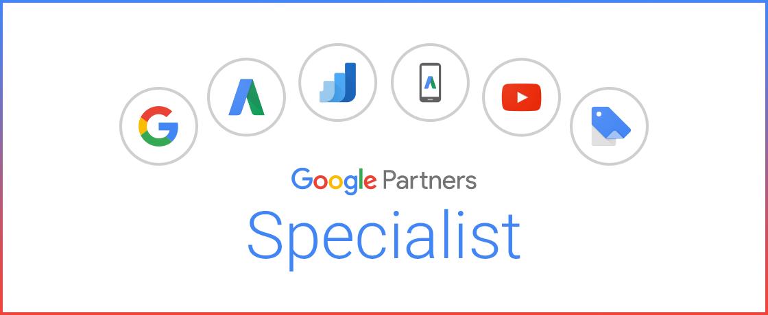 specialist Partner
